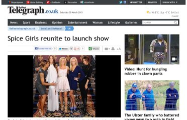 http://www.belfasttelegraph.co.uk/news/local-national/uk/spice-girls-reunite-to-launch-show-28764900.html