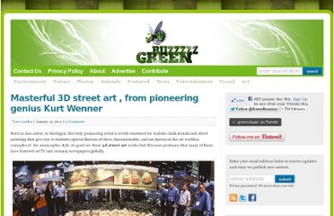 http://greenbuzzz.net/art/masterful-3d-street-art-from-pioneering-genius-kurt-wenner/