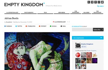 http://www.emptykingdom.com/featured/adrian-borda/