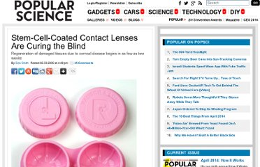 http://www.popsci.com/scitech/article/2009-06/curing-blindness-contact-lenses