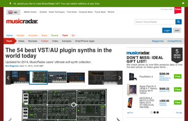 http://www.musicradar.com/tuition/tech/the-39-best-vst-plug-in-synths-in-the-world-today-262145#!7