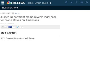http://openchannel.nbcnews.com/_news/2013/02/04/16843014-justice-department-memo-reveals-legal-case-for-drone-strikes-on-americans?lite