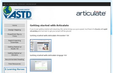 http://articulate-workshops.s3.amazonaws.com/2012/DistriSoft/getting-started-studio.html