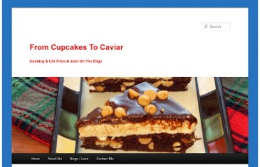http://www.fromcupcakestocaviar.com/2011/06/22/ben-needs-this-dessert-cause-his-parents-are-mean/