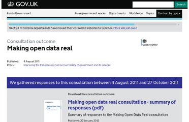 https://www.gov.uk/government/consultations/making-open-data-real