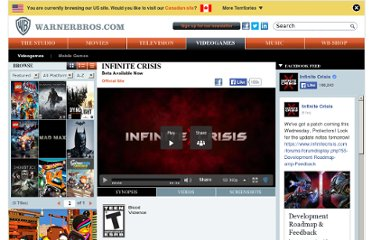 http://www.warnerbros.com/videogames/now-available/infinite-crisis/9a391572-0dbf-4591-9b64-c824f5c3449a.html