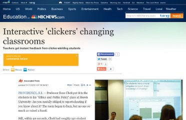 http://www.nbcnews.com/id/7844477/ns/us_news-education/t/interactive-clickers-changing-classrooms/
