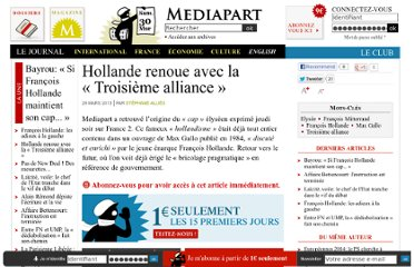 http://www.mediapart.fr/journal/france/290313/hollande-renoue-avec-la-troisieme-alliance