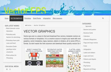 http://www.vector-eps.com/index.php/category/vector-graphics/