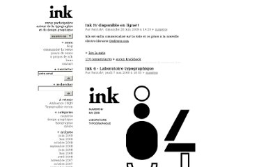 http://www.ink-magazine.com/blog/