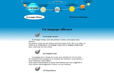 http://www.communicationorale.com/langage.htm#.UVaPh9F-P0M