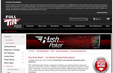 http://www.fulltiltpoker.com/poker/game-types/rush