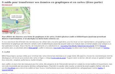 http://mobile.lemondeinformatique.fr/appli_iphone/lire.php?id=52799