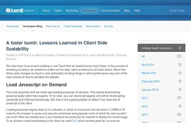 http://corporate.tuenti.com/en/dev/blog/a-faster-tuenti-lessons-learned-in-client-side-scalability