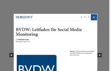 http://www.horizont.net/aktuell/digital/pages/protected/BVDW-Leitfaden-fuer-Social-Media-Monitoring-_101828.html