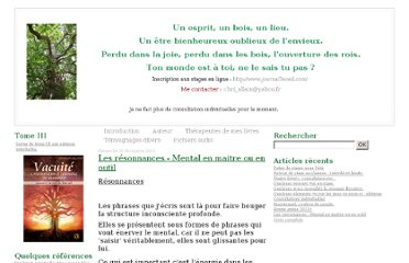 http://espritdelaforet.over-blog.com/article-les-resonnances-mental-en-maitre-ou-en-outil-113900193.html