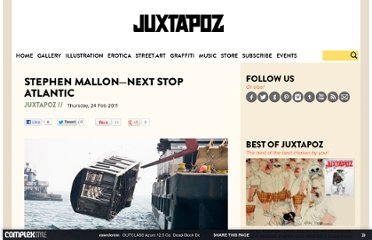 http://www.juxtapoz.com/current/stephen-mallonnext-stop-atlantic