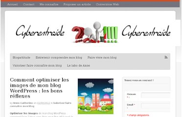 http://www.cyberentraide.com/optimiser-les-images-blog-wordpress/