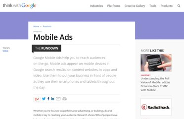 http://www.google.com/think/products/mobile-ads.html
