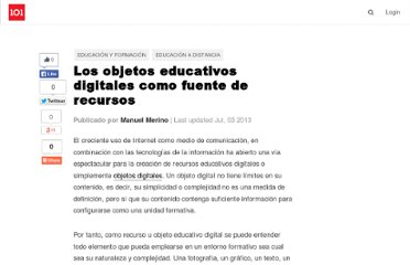 http://suite101.net/article/los-objetos-educativos-digitales-como-fuente-de-recursos-a41287#axzz2P1m6XreU
