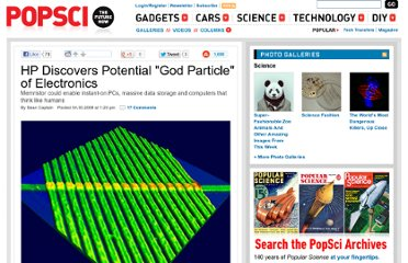 http://www.popsci.com/scitech/article/2008-04/hp-discovers-potential-god-particle-electronics