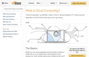 http://aws.amazon.com/what-is-cloud-computing/