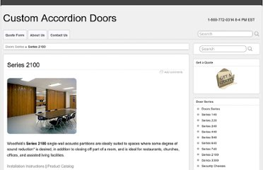http://www.customaccordiondoors.com/residential-and-commercial-accordion-doors/series-2100-acoustical-partitions/