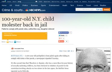 http://www.nbcnews.com/id/35086597/ns/us_news-crime_and_courts/t/-year-old-ny-child-molester-back-jail/