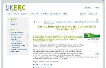http://www.ukerc.ac.uk/support/Energy+from+biomass%3A+the+size+of+the+global+resource