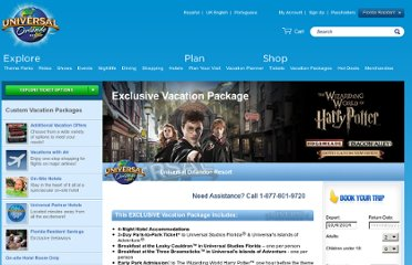 https://www.universalorlando.com/Vacation-Packages/bf/Harry-Potter.aspx#5