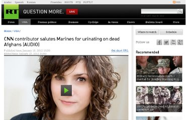 http://rt.com/usa/cnn-urinating-loesch-marines-731/