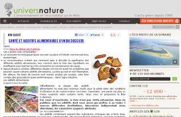 http://www.univers-nature.com/non-classe/additif-alimentaire-1-51130.html