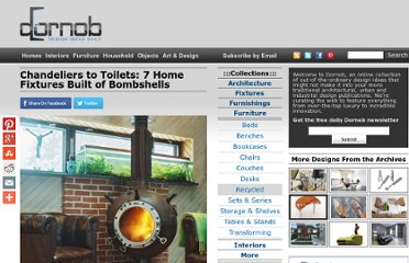 http://dornob.com/chandeliers-to-toilets-7-home-fixtures-built-of-bombshells/#axzz2P35boYxM