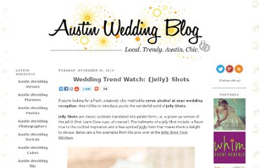 http://www.austinweddingblog.com/2010/11/wedding-trend-watch-jelly-shots.html#.UVcxhtF-P0N