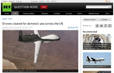 http://rt.com/usa/us-drones-border-patrol-489/