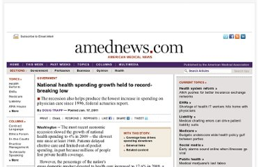 http://www.amednews.com/article/20110117/government/301179963/1/