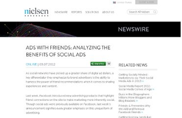 http://www.nielsen.com/us/en/newswire/2012/ads-with-friends-analyzing-the-benefits-of-social-ads.html