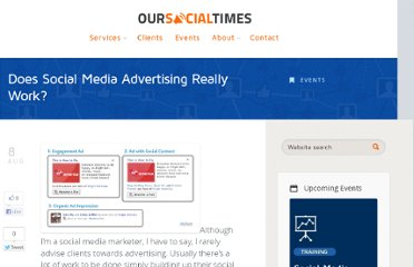 http://oursocialtimes.com/does-social-media-advertising-really-work/