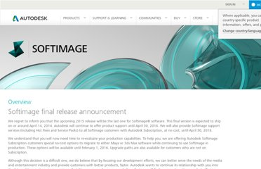 http://www.autodesk.com/products/autodesk-softimage/features
