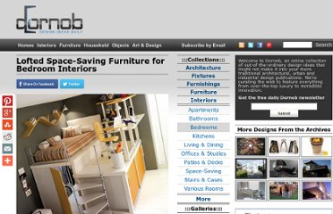 http://dornob.com/lofted-space-saving-furniture-for-bedroom-interiors/#axzz2Oy582wVa