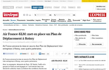 http://votreargent.lexpress.fr/bourse-de-paris/air-france-klm-met-en-place-un-plan-de-deplacement-a-roissy_154801.html