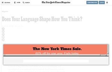 http://www.nytimes.com/2010/08/29/magazine/29language-t.html