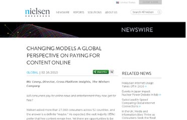 http://www.nielsen.com/us/en/newswire/2010/changing-models-a-global-perspective-on-paying-for-content-online.html