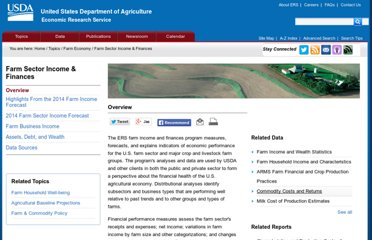 http://www.ers.usda.gov/topics/farm-economy/farm-sector-income-finances.aspx#.UVd259F-P0M