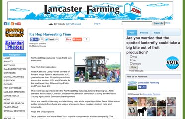 http://lancasterfarming.com/news/northeedition/It-s-Hop-Harvesting-Time#.UVd709F-P0M
