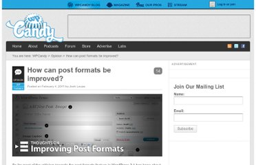 http://wpcandy.com/thinks/how-can-post-formats-be-improved/#.UVeAOdF-P0M