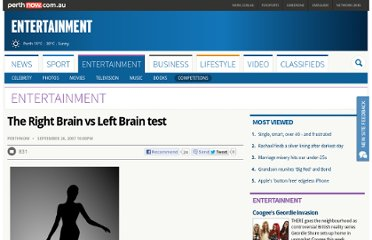 http://www.perthnow.com.au/entertainment/competitions/left-brain-vs-right-brain/story-e6frg46u-1111114517613