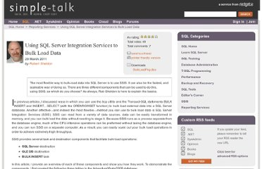 https://www.simple-talk.com/sql/reporting-services/using-sql-server-integration-services-to-bulk-load-data/