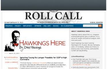 http://blogs.rollcall.com/hawkings/