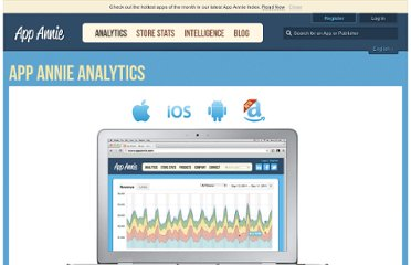 http://www.appannie.com/app-store-analytics/